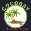 Cocobay Beach Bar & Grill